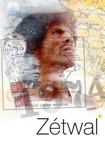 Zétwal