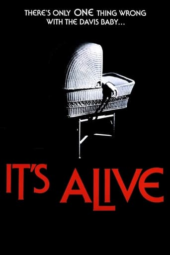 Watch Download Alive Full Movie Online Mafvuy Click Galerie De