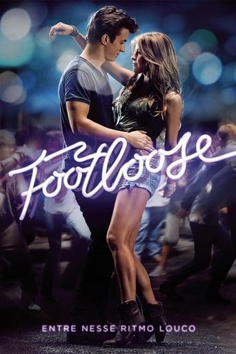Footloose - A Música Está do Teu Lado