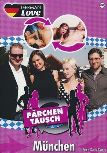 Pärchentausch München
