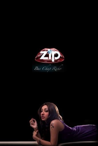 Zip Bus Chup Raho