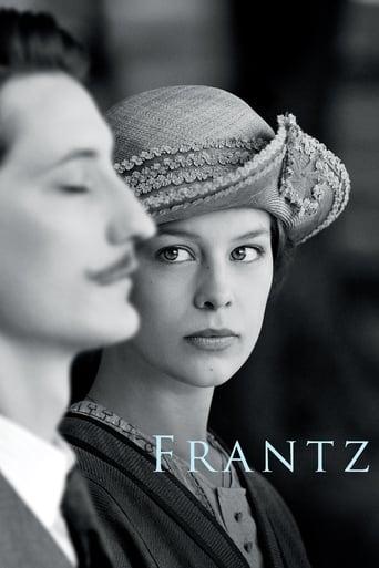 Watch Frantz Online