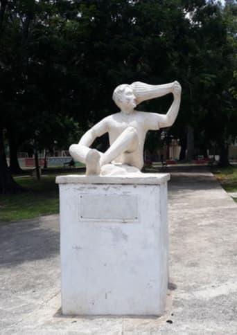 Monumento ao Wi-Fi