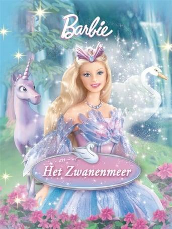 Barbie en het Zwanenmeer
