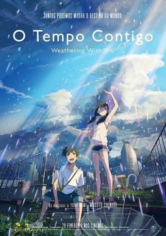Watch O Tempo Contigo Full Movie Online Free HD 4K