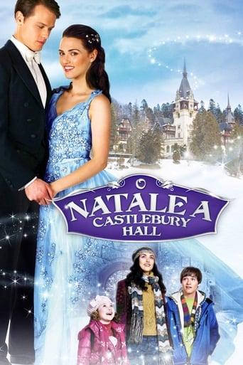 Natale a Castlebury Hall
