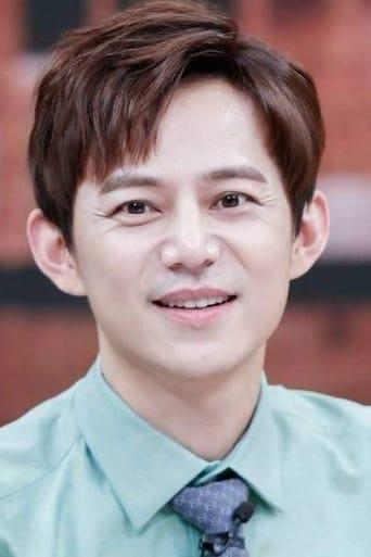 He Jiong