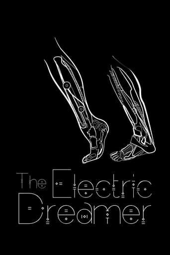 The Electric Dreamer: Remembering Philip K. Dick