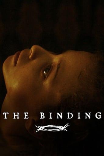 Watch The BindingFull Movie Free 4K
