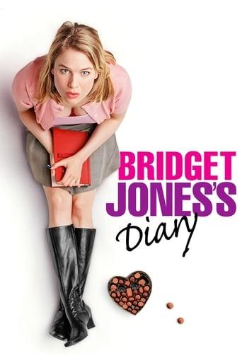 Bridget Jones's Diary Movie Free 4K