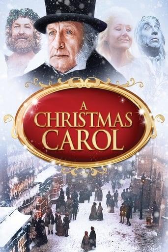 Watch A Christmas Carol Online