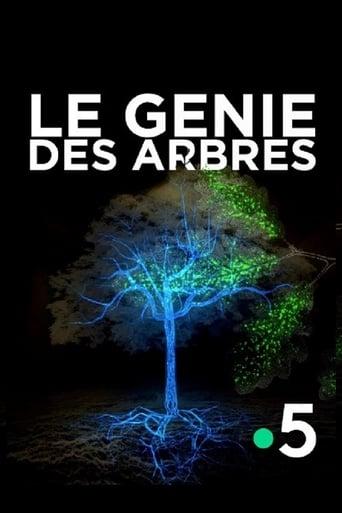 Le génie des arbres
