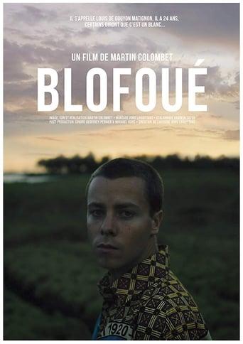 Blofoué