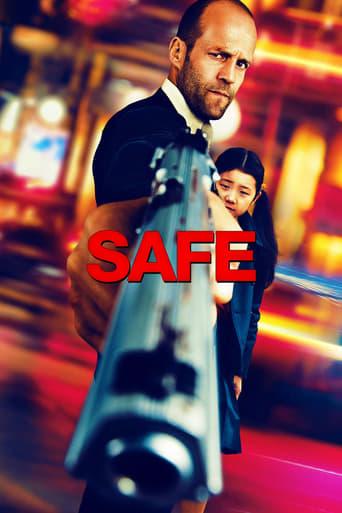 Watch Koruyucu Full Movie Online Free HD 4K