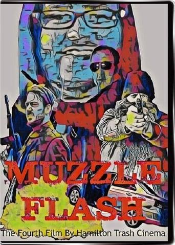 Muzzle Flash: The 666 Case