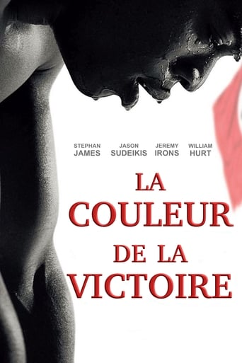 La Couleur de la Victoire