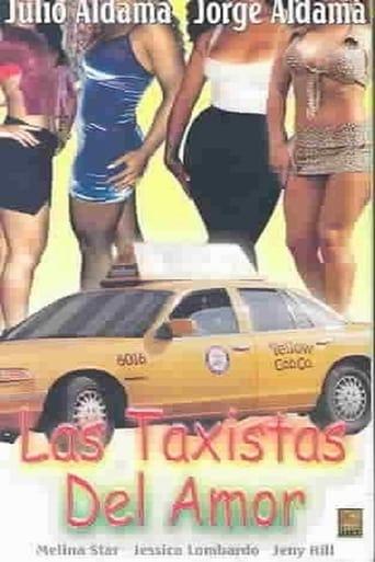 Los taxistas del amor