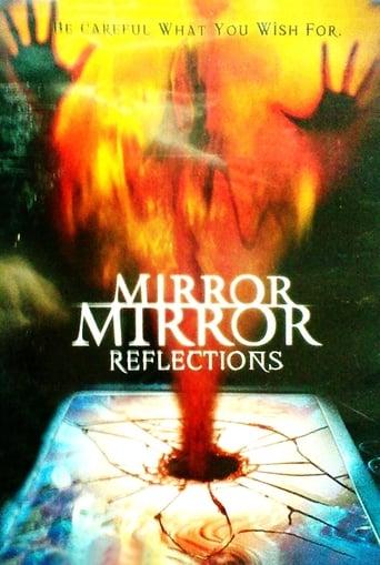 Mirror, Mirror IV: Reflection