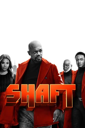 Watch Shaft Online