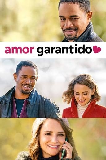Watch Love, Guaranteed Full Movie Online Free HD 4K