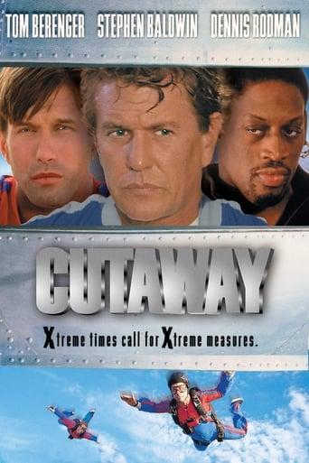 Cutaway