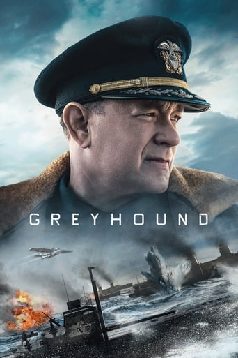 Watch GreyhoundFull Movie Free 4K