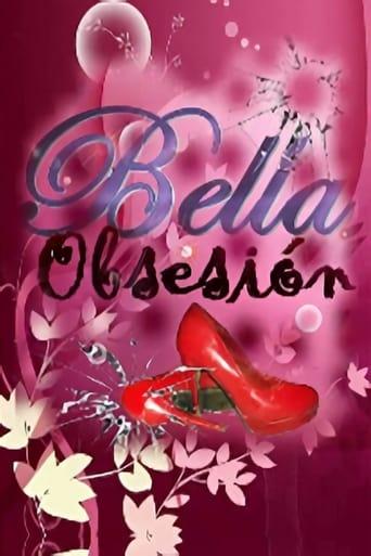 Bella Obsesión