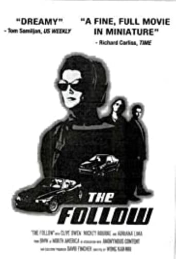 The Follow