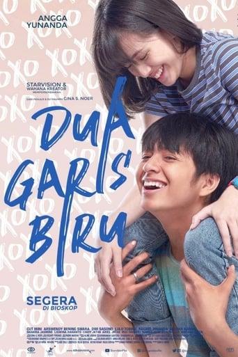 Streaming Dua Garis Biru : streaming, garis, Download, Garis, (2019), 1080p, Movie, Watch, Streaming, Online