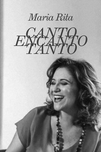 Maria Rita – Canto Encanto Tanto