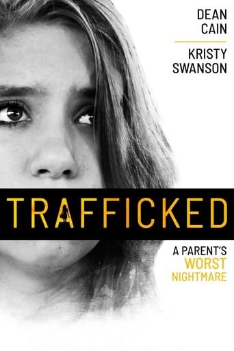 Watch Trafficked Online