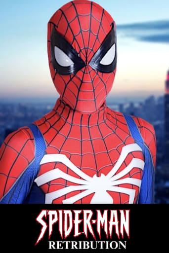 Spider-Man: Retribution
