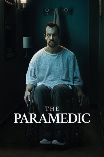 Watch The Paramedic Full Movie Online Free HD 4K