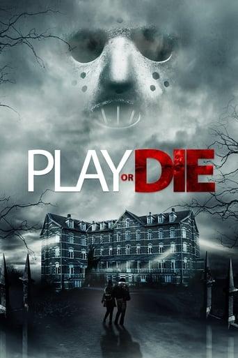 Watch Play or Die Online