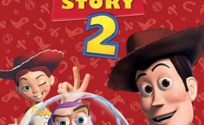 Toy Story 2 Téléchargement Gratuit Zone Mania