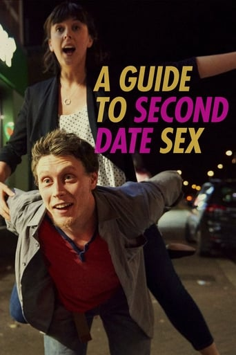 Watch A Guide to Second Date Sex Online