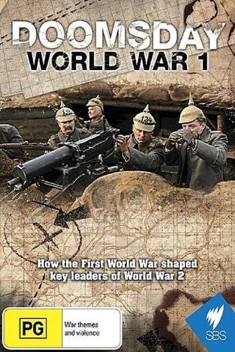 Doomsday – World War I