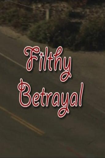 Filthy Betrayal