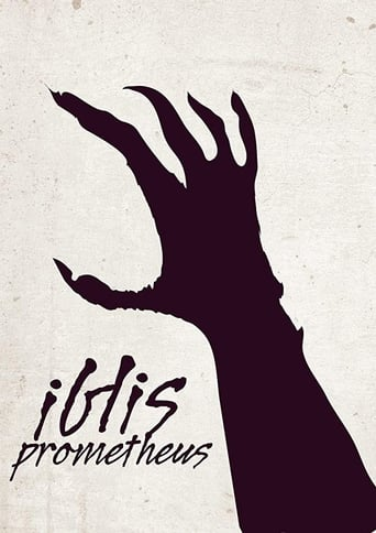 Iblis: Prometheus