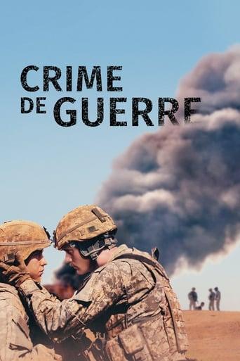 Film De Guerre Gratuit : guerre, gratuit, STREAMING, Crime, Guerre, (2019), Streaming, VOSTFR, Ligne, Home: