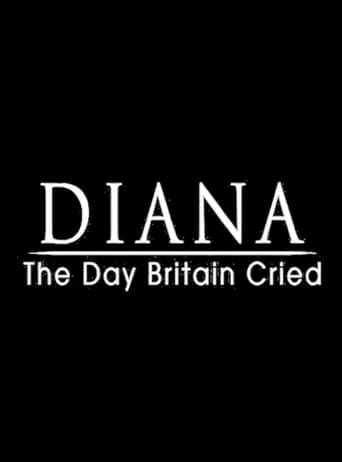 Diana: The Day Britain Cried
