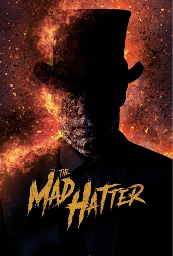 Watch The Mad Hatter Full Movie Online Free HD 4K