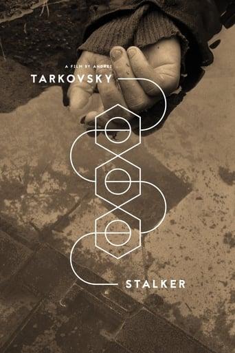 Watch Stalker Online