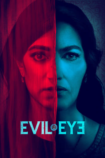 Watch Evil EyeFull Movie Free 4K