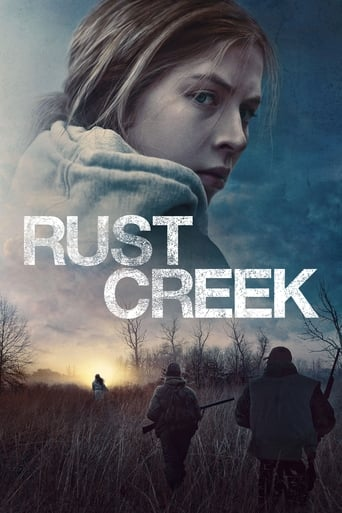 Rust Creek