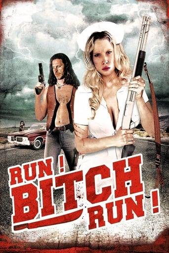 Run Bitch Run