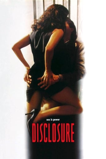 Watch Disclosure Full Movie Online Free HD 4K