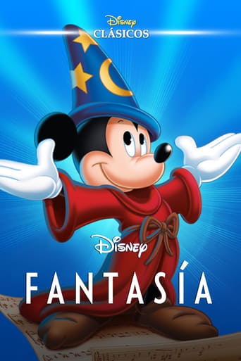 Fantasía