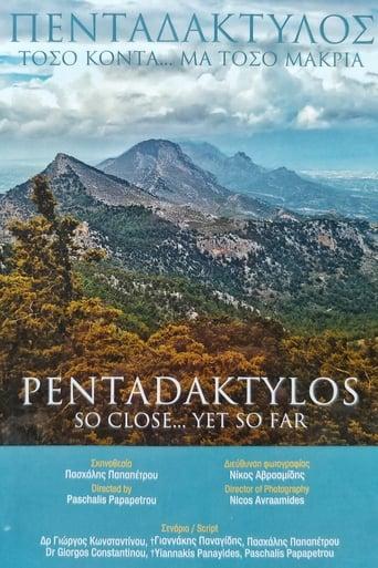 Pendadaktylos - So Close... Yet So Far
