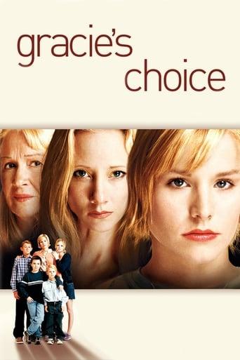 Watch Gracie's Choice Online